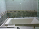 Bathrooms: Image 1 of 13