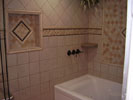 Bathrooms: Image 4 of 13