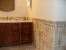 Bathrooms: Image 9 of 13