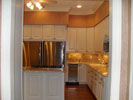 Kitchens: Image 1 of 11